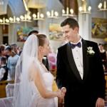 Asia i Mateusz   Reportaż ślubny – ceremonia i wesele   Warszawa Ursynów, Michałowice
