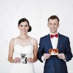Asia i Tomek | Reportaż ślubny – przygotowania, ceremonia, wesele | Ożarów Mazowiecki, Ołtarzew