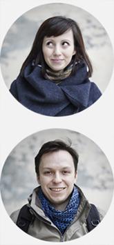Yourstory.pl | Fotografia bio picture